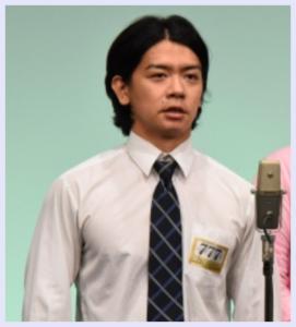 クリスタル プログラミング 野田
