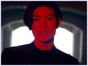 三浦春馬-Fight for your heart-PV01